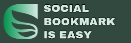Powerful Social Bookmarking Service to Link forums, Blogs and Social Networking Websites | Advertise Business Using Manual Social Bookmarking Service